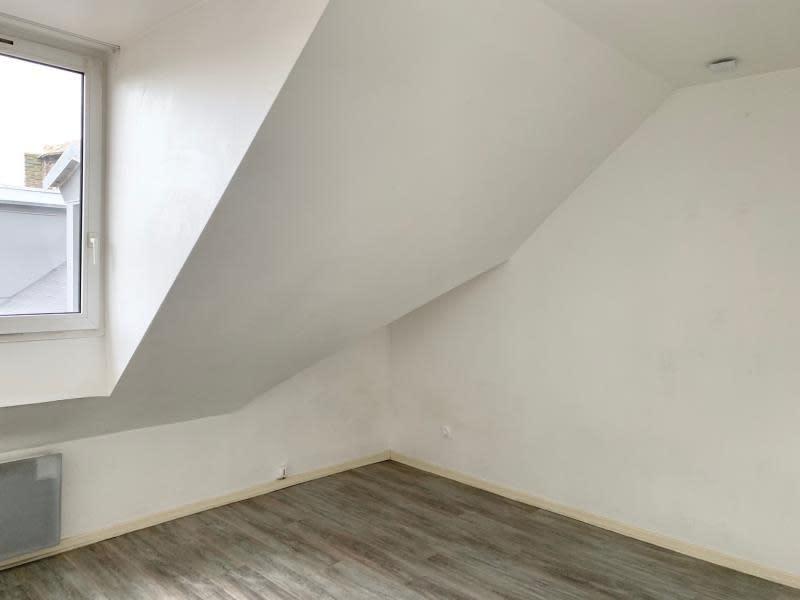 Location appartement Strasbourg 430€ CC - Photo 5