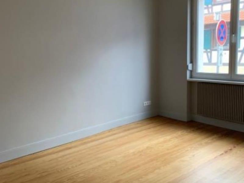 Location appartement Bischheim 690€ CC - Photo 12