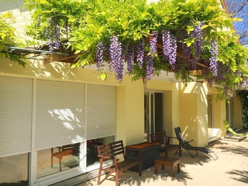 Vente maison / villa Oberhausbergen 748000€ - Photo 15