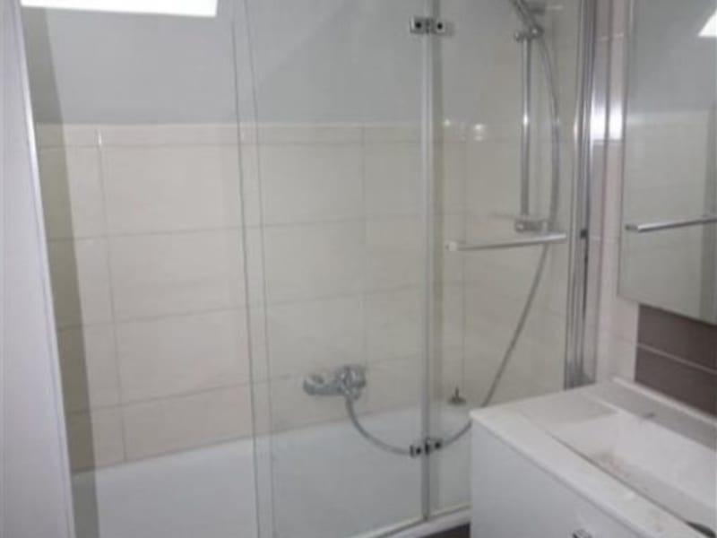 Location appartement Mundolsheim 710€ CC - Photo 8
