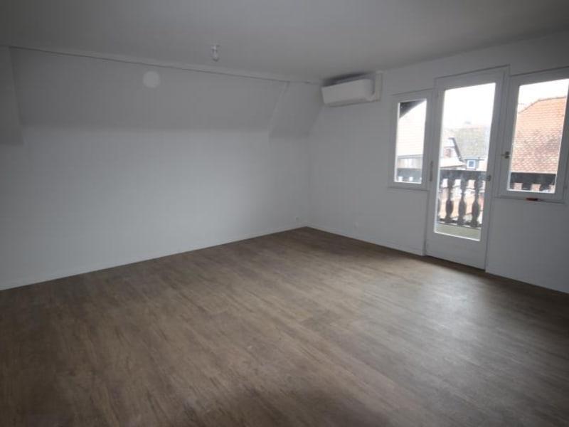 Location appartement Mundolsheim 710€ CC - Photo 10
