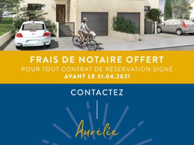 Verkauf haus Les angles 295000€ - Fotografie 12