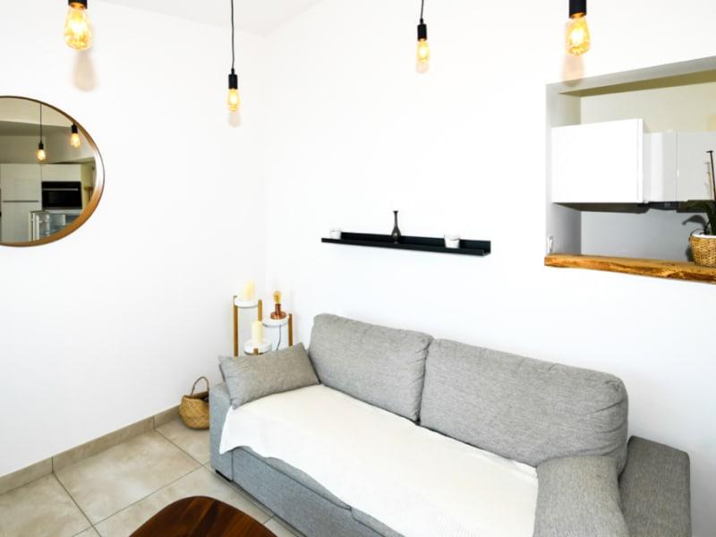 Vacation rental apartment Le grau du roi 525€ - Picture 11