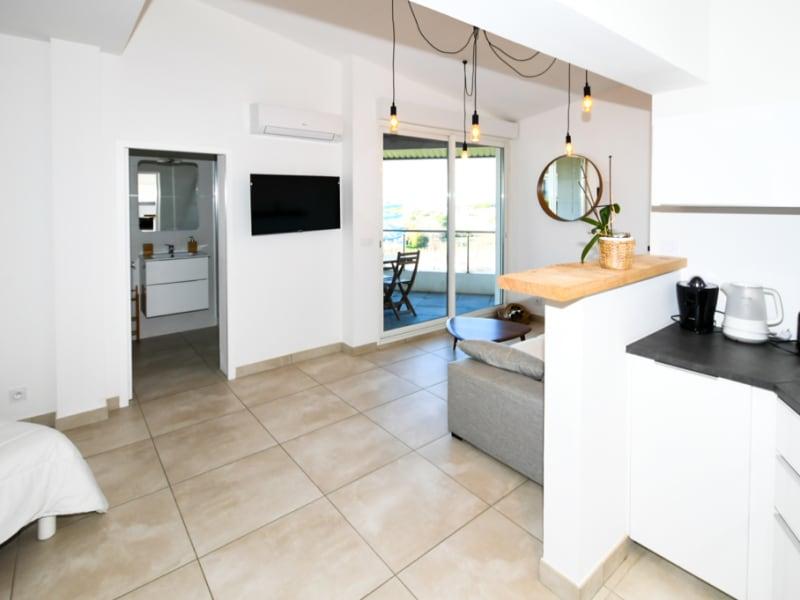 Vacation rental apartment Le grau du roi 525€ - Picture 13