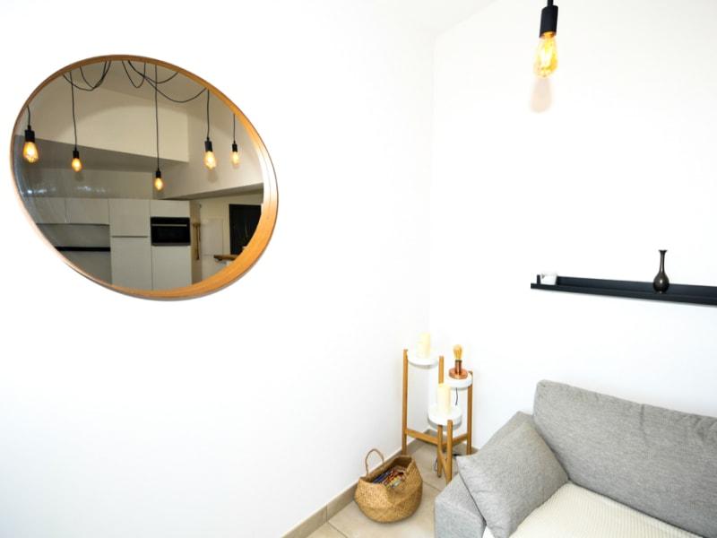 Vacation rental apartment Le grau du roi 525€ - Picture 15