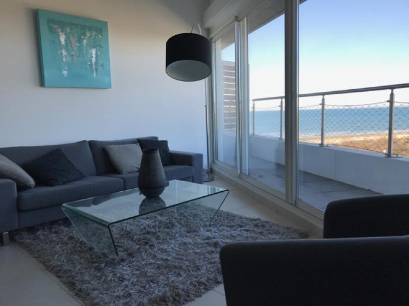 Location vacances appartement Le grau du roi 490€ - Photo 10