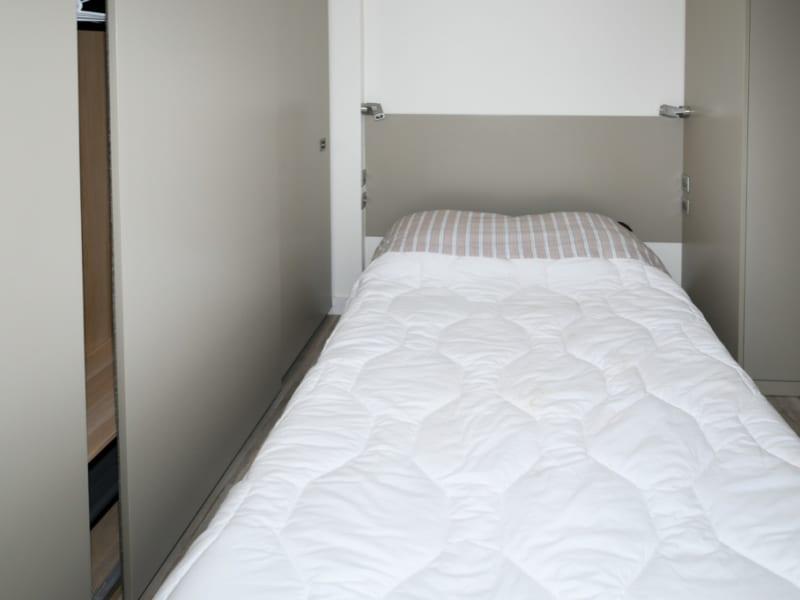 Location vacances appartement Le grau du roi 560€ - Photo 13