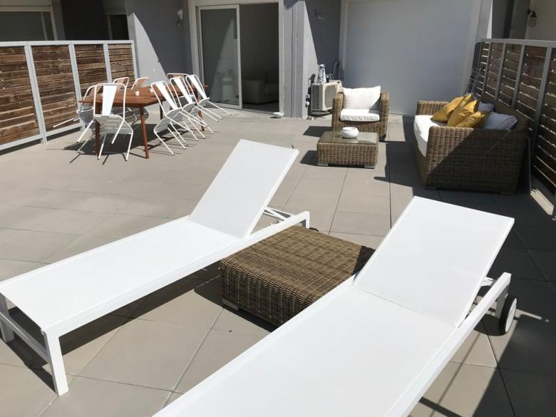 Vacation rental apartment Le grau du roi 595€ - Picture 16