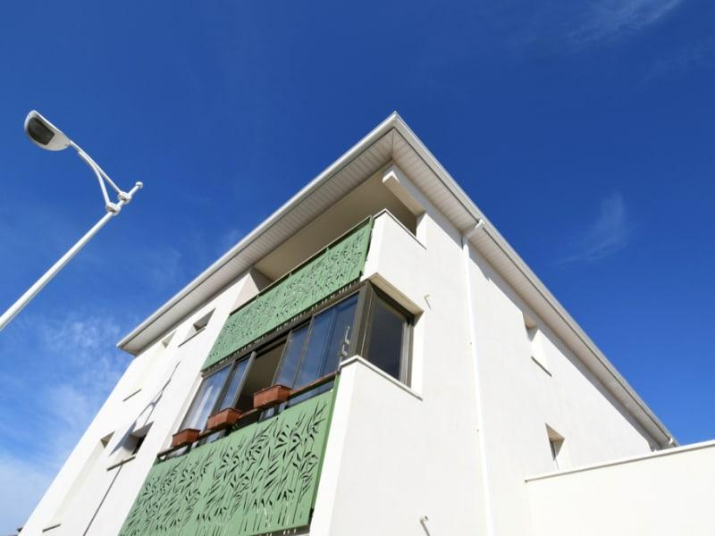 Vacation rental apartment Le grau du roi 469€ - Picture 20