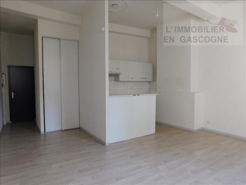 Alquiler  apartamento Auch 360€ CC - Fotografía 10