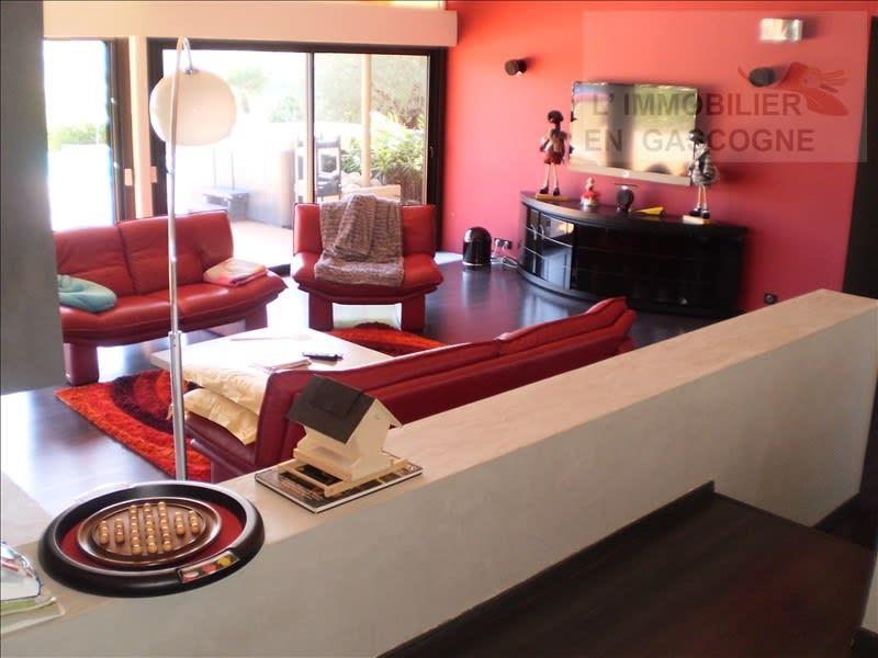 Venta  casa Auch 676000€ - Fotografía 9