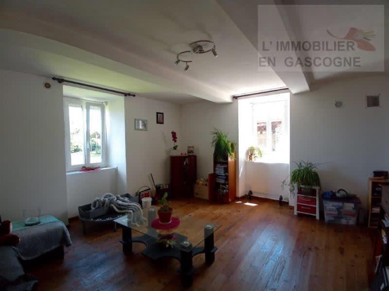 Sale house / villa Trie sur baise 169000€ - Picture 11