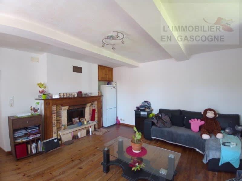 Sale house / villa Trie sur baise 169000€ - Picture 12