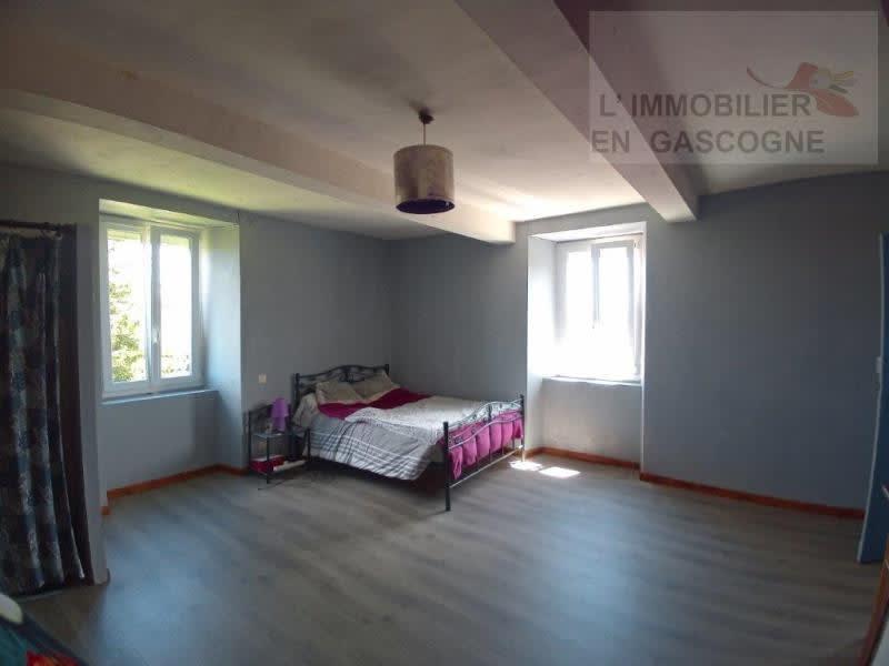 Sale house / villa Trie sur baise 169000€ - Picture 13