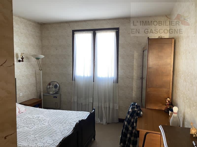 Venta  casa Auch 199000€ - Fotografía 17