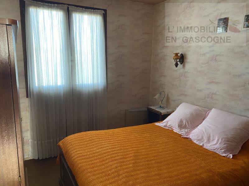 Venta  casa Auch 199000€ - Fotografía 18
