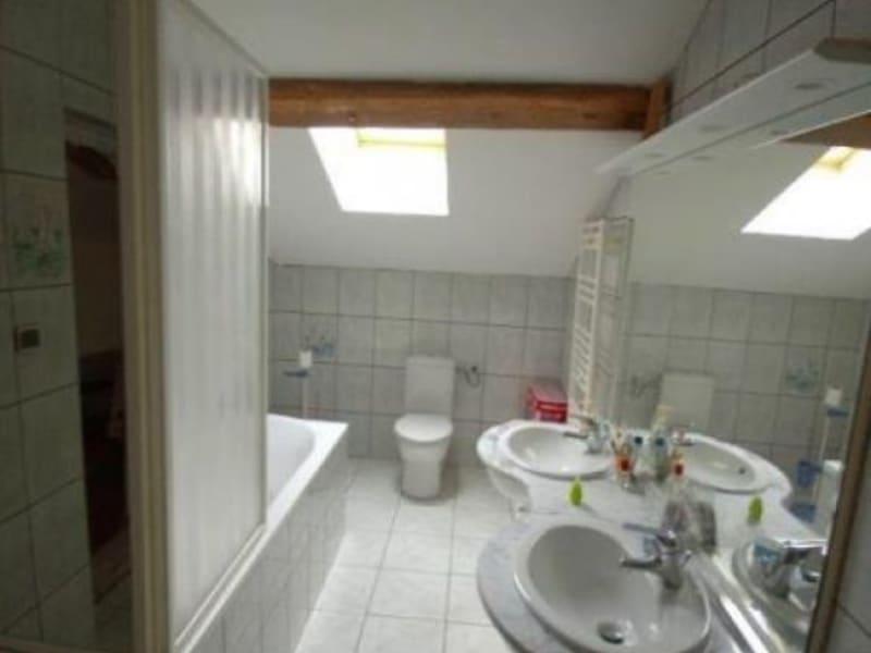 Sale house / villa Trie sur baise 279000€ - Picture 19