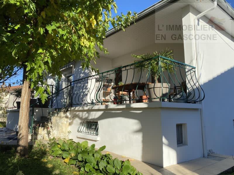 Sale house / villa Auch 235000€ - Picture 11