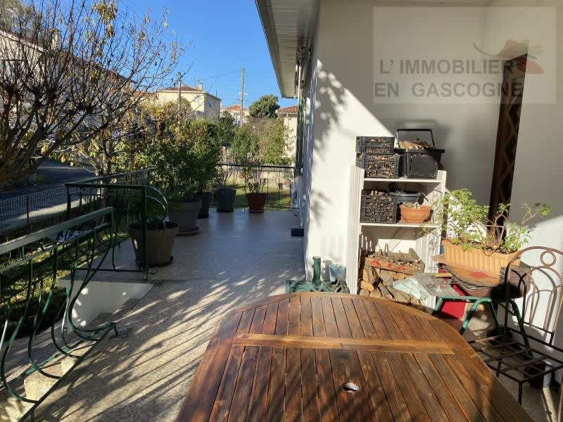 Sale house / villa Auch 235000€ - Picture 12