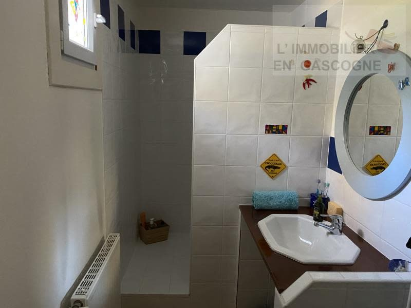Sale house / villa Auch 235000€ - Picture 18