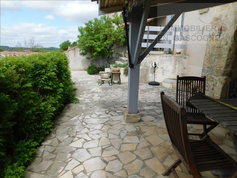 Venta  casa Auch 254000€ - Fotografía 11