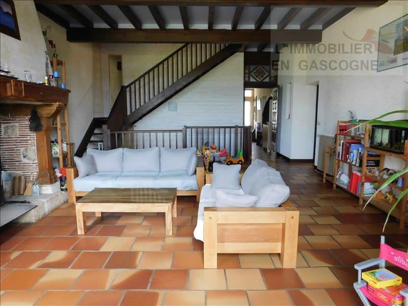 Venta  casa Auch 254000€ - Fotografía 13