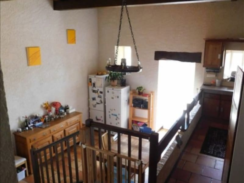 Venta  casa Auch 254000€ - Fotografía 14
