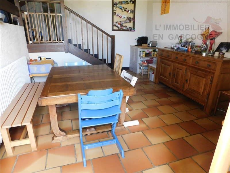 Venta  casa Auch 254000€ - Fotografía 15