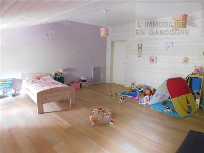 Venta  casa Auch 254000€ - Fotografía 16