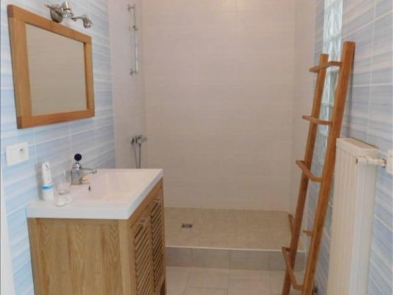 Venta  casa Auch 254000€ - Fotografía 17