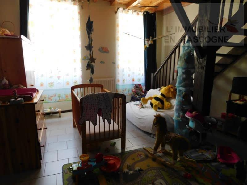 Venta  casa Auch 254000€ - Fotografía 18