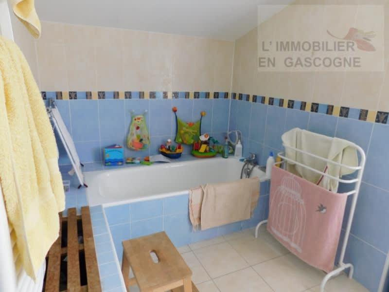 Venta  casa Auch 254000€ - Fotografía 19
