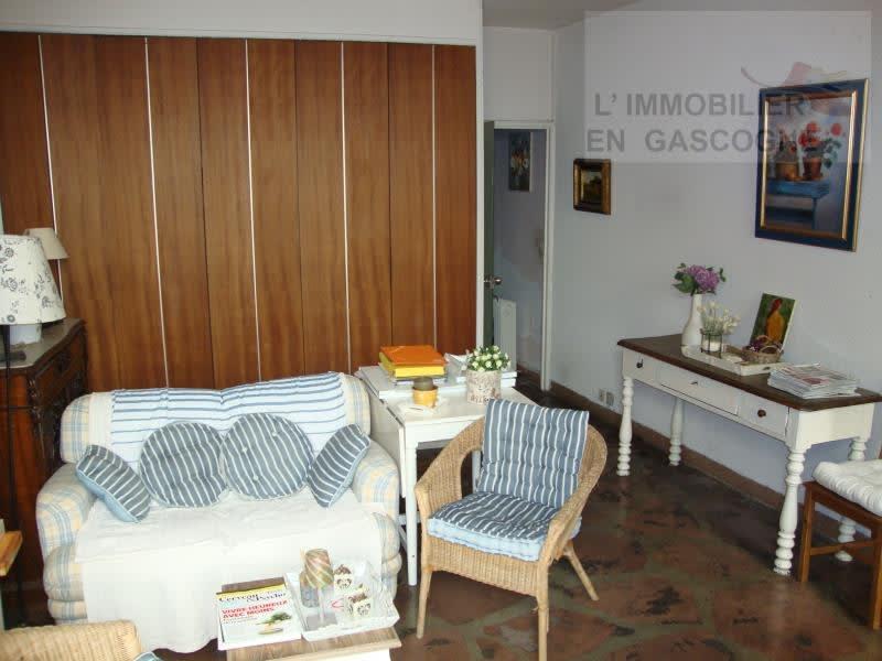 Venta  casa Auch 270000€ - Fotografía 14