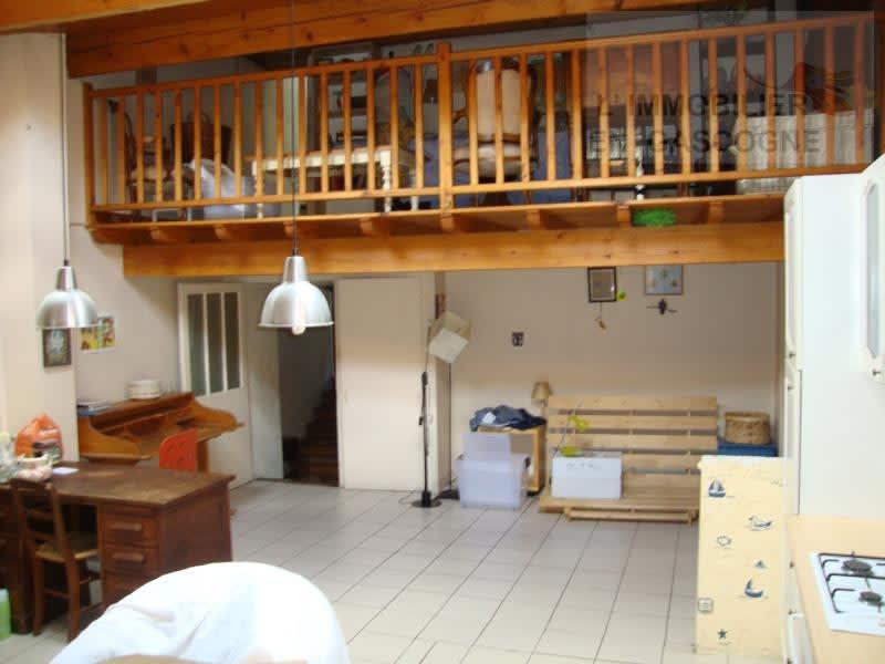 Venta  casa Auch 270000€ - Fotografía 16