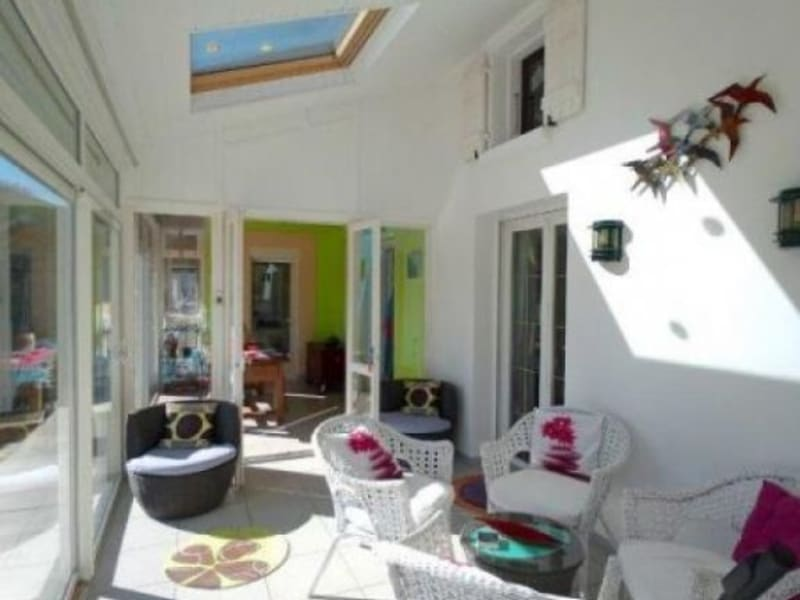 Venta  casa Mirande 271000€ - Fotografía 15