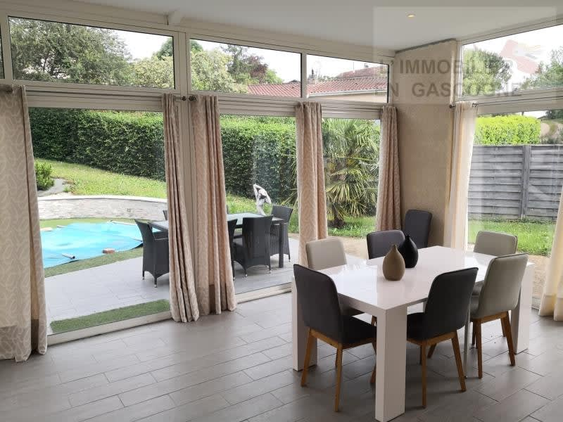 Sale house / villa Auch 250000€ - Picture 12