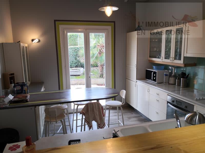 Venta  casa Auch 260000€ - Fotografía 14