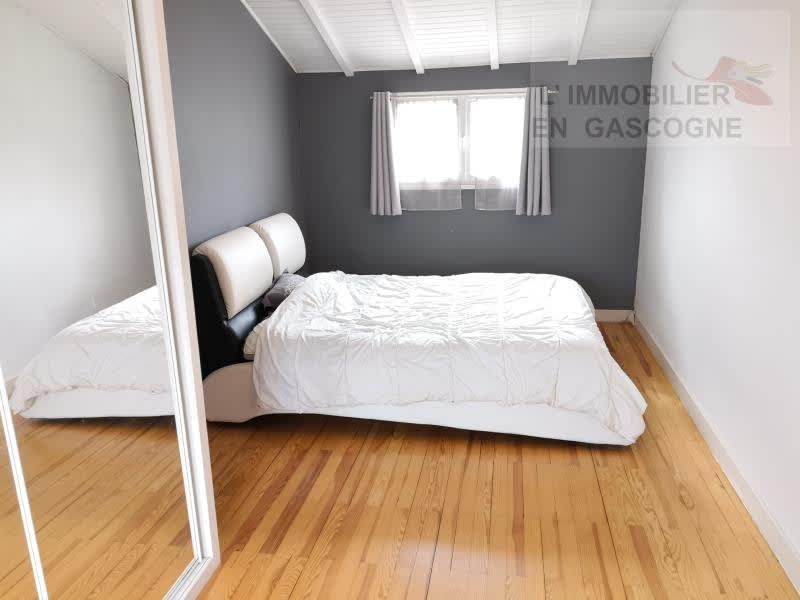 Venta  casa Auch 260000€ - Fotografía 15