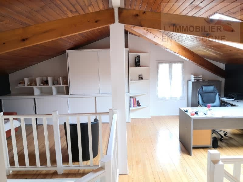 Venta  casa Auch 260000€ - Fotografía 16