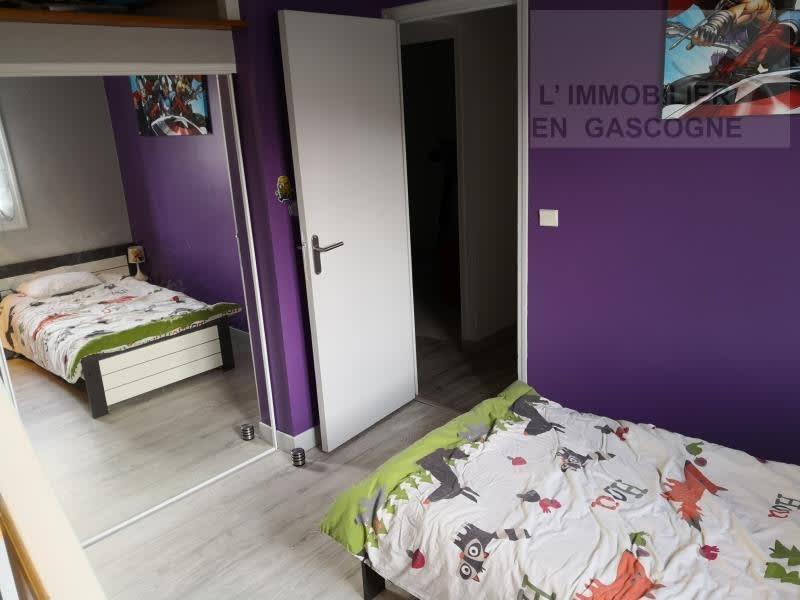 Venta  casa Auch 260000€ - Fotografía 17