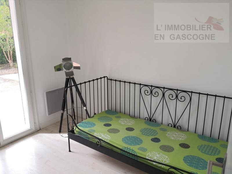Venta  casa Auch 260000€ - Fotografía 18