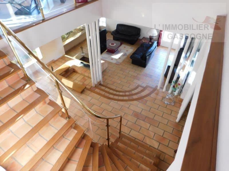 Venta  casa Auch 590000€ - Fotografía 15
