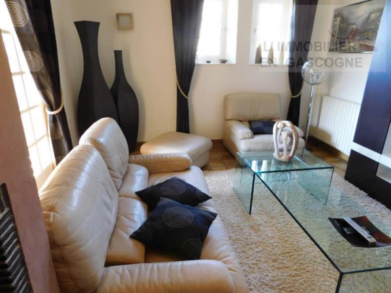 Venta  casa Auch 590000€ - Fotografía 16