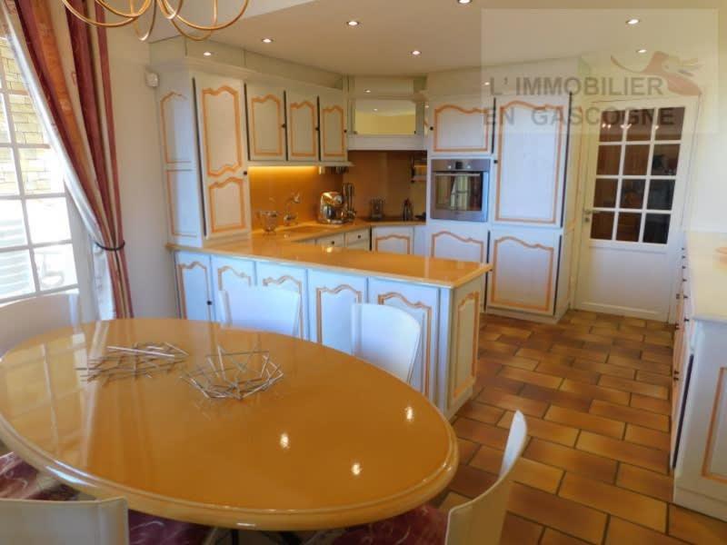 Venta  casa Auch 590000€ - Fotografía 17