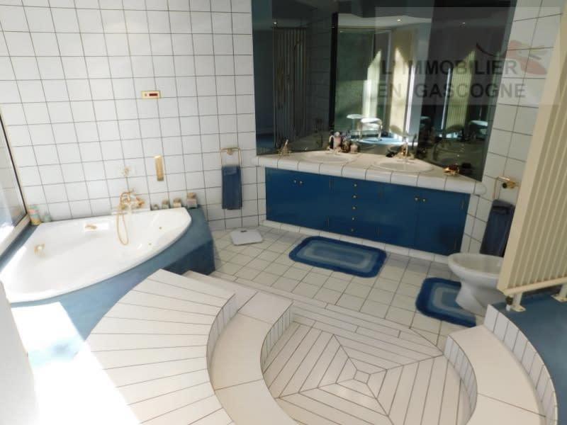 Venta  casa Auch 590000€ - Fotografía 18