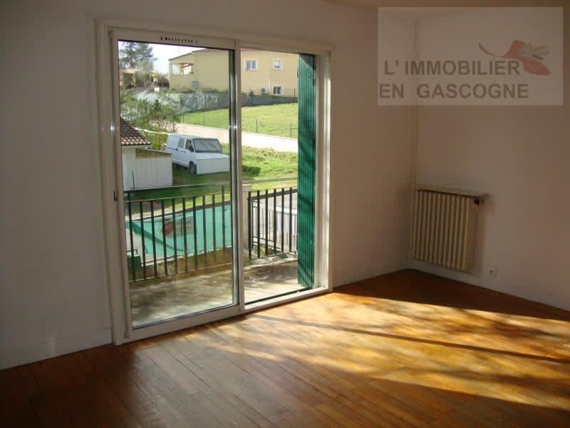 Venta  casa Auch 185000€ - Fotografía 13