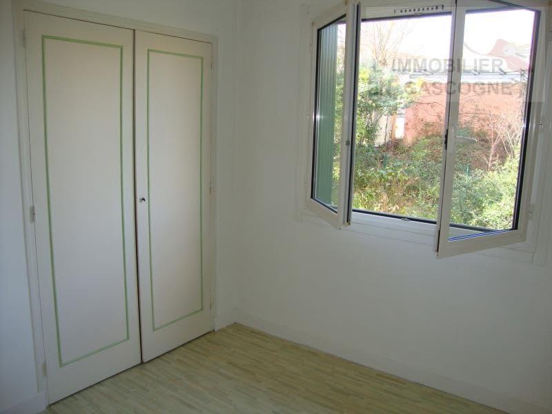 Venta  casa Auch 185000€ - Fotografía 15