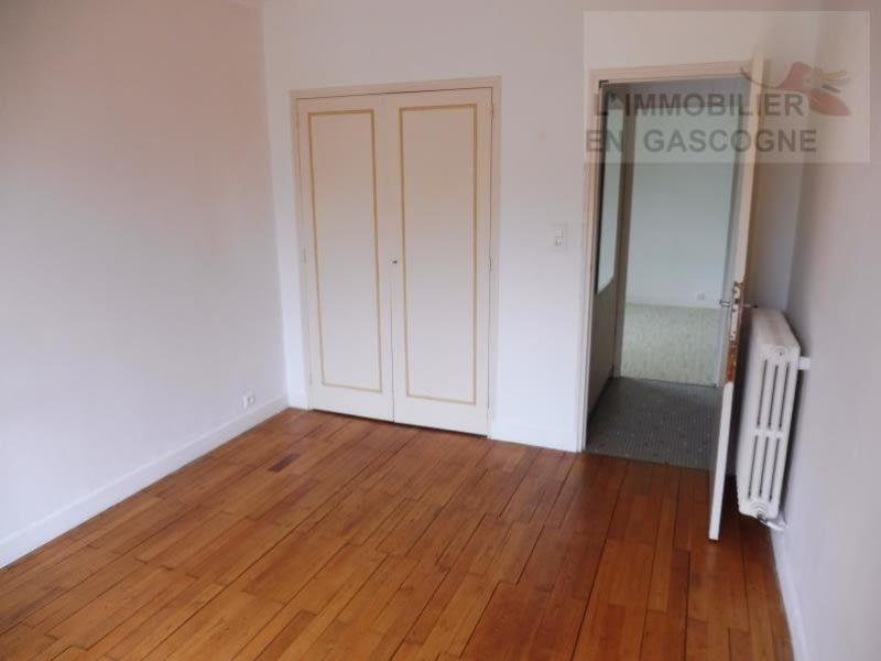 Venta  casa Auch 185000€ - Fotografía 17