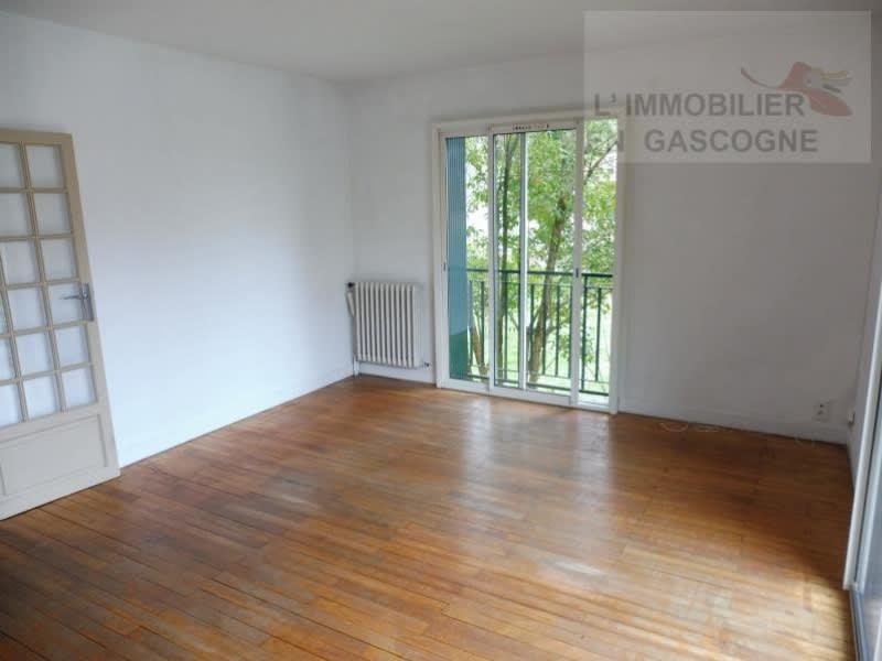 Venta  casa Auch 185000€ - Fotografía 18