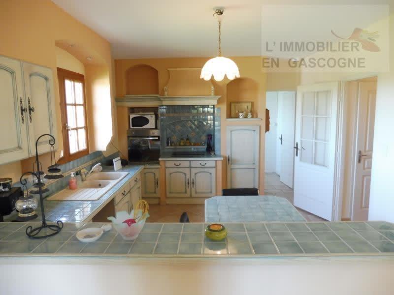 Venta  casa Samatan 335000€ - Fotografía 14